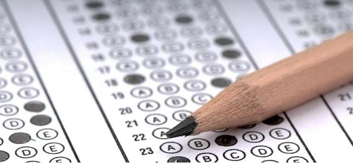 examenes evaluacion inicial eso